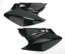 Странични панели Kawasaki KX450F