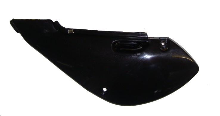 Странични панели Kawasaki KX65