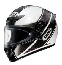 Каска SHOEI XR-1000 VOYAGER TC-5