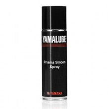 YAMALUBE PRISMA SILICON SPRAY