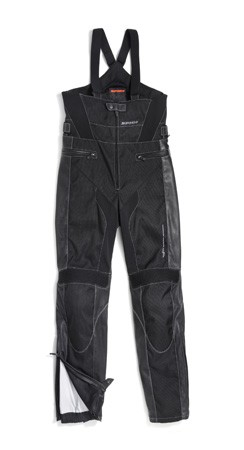 SPIDI STEP-IN-ROAD Pant Q22 (Спиди)