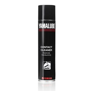 YAMALUBE CONTACT CLEANER