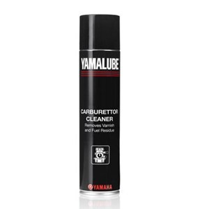 YAMALUBE CARBURATOR CLEANER