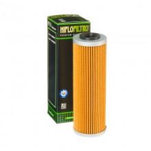 Маслен филтър HF159