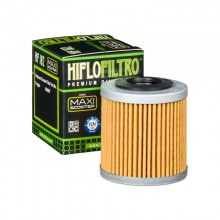 Маслен филтър HF182