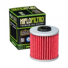 Маслен филтър HF568