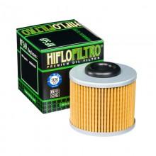 Маслен филтър HF569