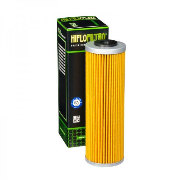 Маслен филтър HF650