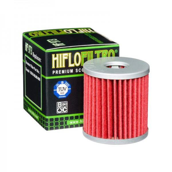 Маслен филтър HF973