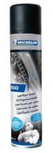 Michelin спрей за вериги ROAD