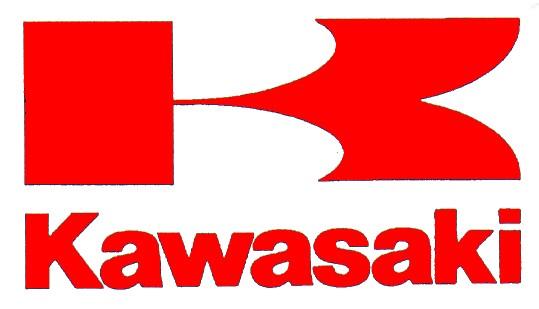 KAWASAKI 12005-0047