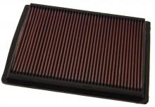 K&N филтър DU-9001
