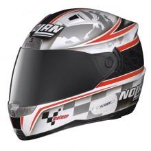 NOLAN N85 MotoGP N-COM