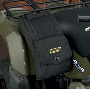 Чанта за ATV MOOSE