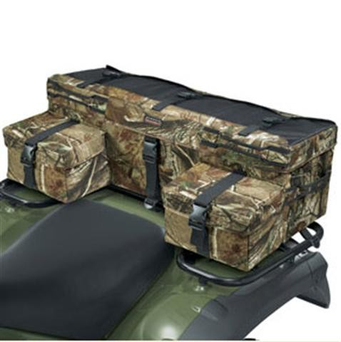 Чанта за ATV Armor-X задна