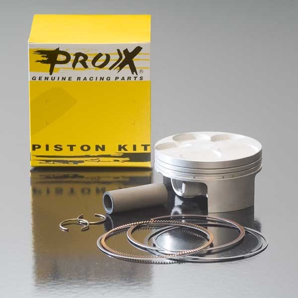 Бутало PROX за KTM 520/525SX-EXC 00-07