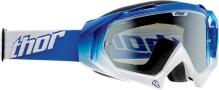Маска THOR HERO (Очила)