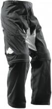 Детски панталон THOR STATIC