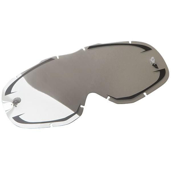 Огледална плака за очила THOR