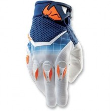 Ръкавици THOR CORE GRID