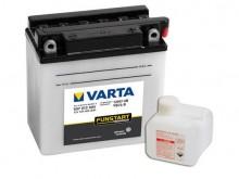Акумулатор YB7L-B VARTA
