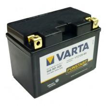 Акумулатор YTZ12S-BS VARTA