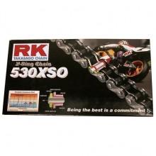 RK верига 530XSO 118 нита