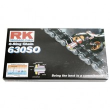 RK верига 630SO 98 нита