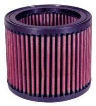 K&N филтър AL-1001