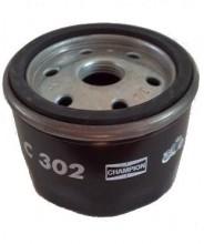 CHAMPION маслен филтър C302