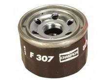 CHAMPION маслен филтър F307