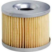 CHAMPION маслен филтър X303