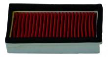 CHAMPION въздушен филтър J302