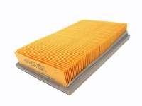 CHAMPION въздушен филтър U302
