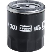 CHAMPION маслен филтър F301