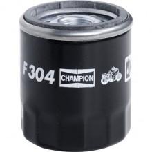 CHAMPION маслен филтър F304