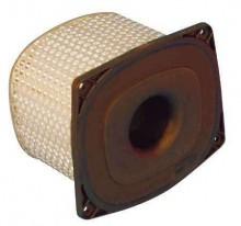 CHAMPION въздушен филтър J321