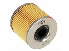 CHAMPION маслен филтър X307