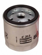 CHAMPION маслен филтър C313