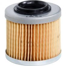 CHAMPION маслен филтър X305