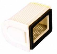 CHAMPION въздушен филтър J310