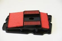 CHAMPION въздушен филтър J324