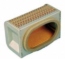 CHAMPION въздушен филтър J305