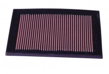K&N филтър DU-6202