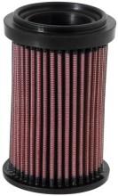 K&N филтър DU-6908