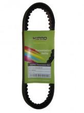 Ремък HIPRO 601x 15