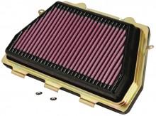 K&N филтър HA-1008
