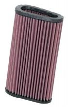 K&N филтър HA-5907
