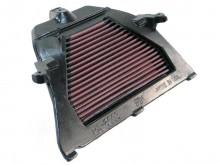 K&N филтър HA-6003
