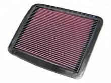 K&N филтър HA-6087